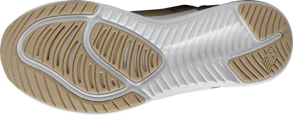 Women's New Balance Nergize Sport Athleisure Sneaker, , large, image 5