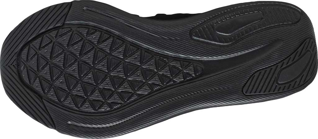 Women's New Balance Beaya Slip On Sneaker, , large, image 5