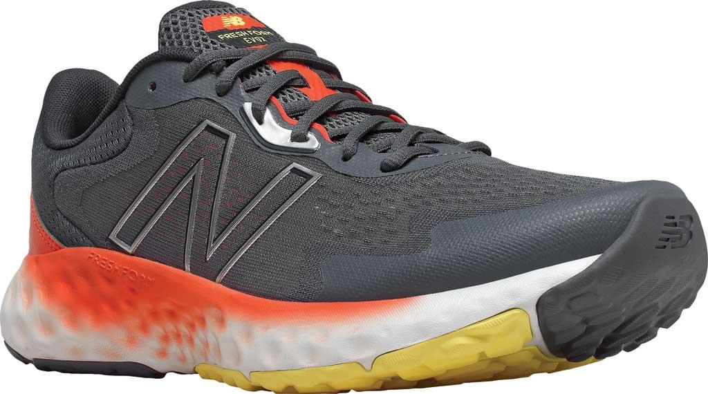 Men's New Balance Fresh Foam EVOZ Running Sneaker, , large, image 1