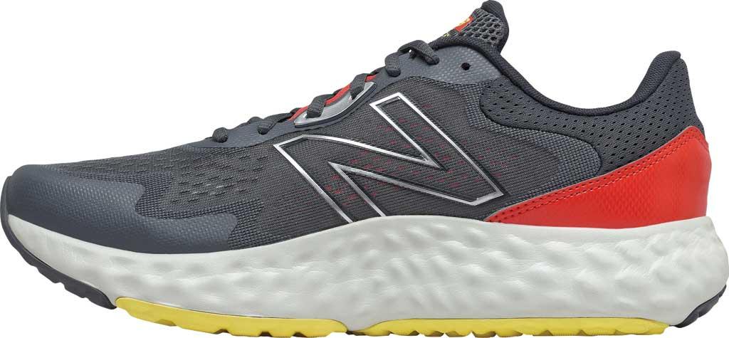 Men's New Balance Fresh Foam EVOZ Running Sneaker, , large, image 3