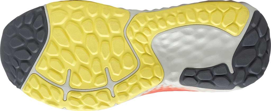 Men's New Balance Fresh Foam EVOZ Running Sneaker, , large, image 5