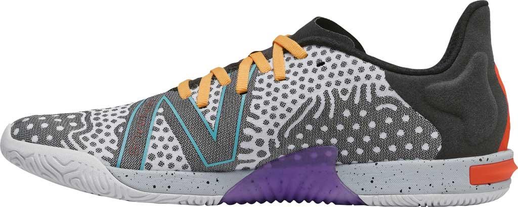Men's New Balance Minimus TR Cross Training Shoe