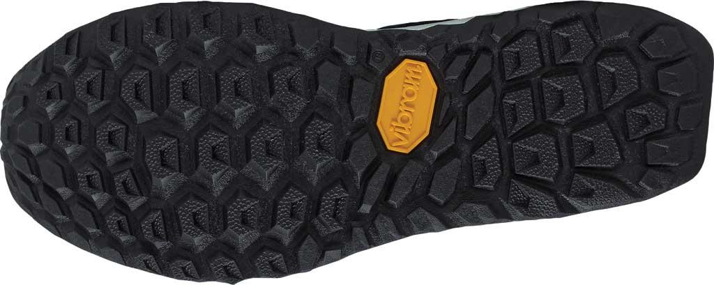 Women's New Balance Fresh Foam Hierro v6 Running Sneaker, Virtual Sky/Sour Grape, large, image 5