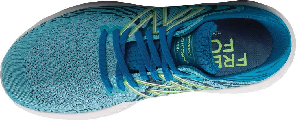 Women's New Balance Fresh Foam 1080v11 Running Sneaker, , large, image 3