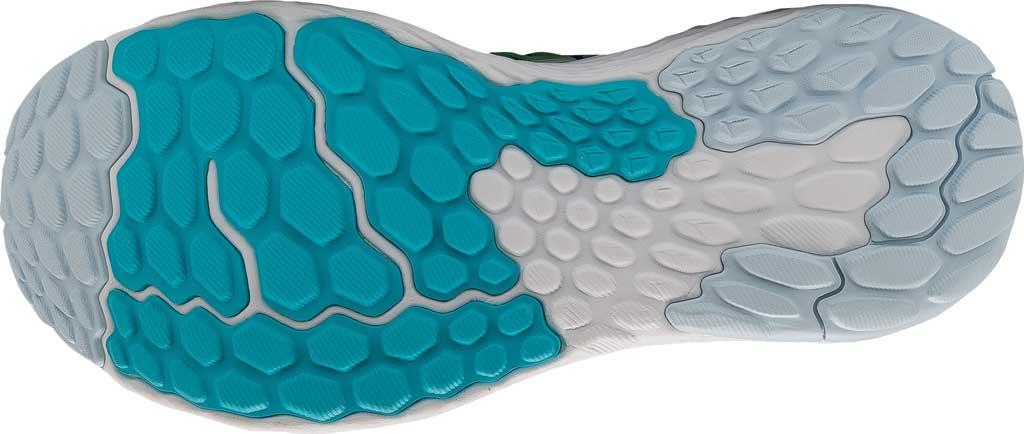 Women's New Balance Fresh Foam 1080v11 Running Sneaker, , large, image 4