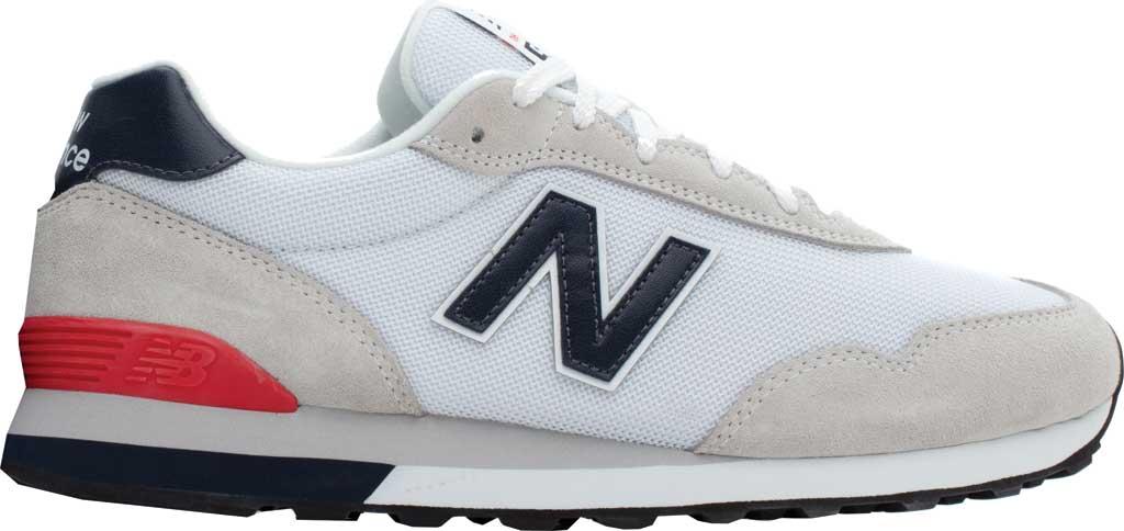 Men's New Balance 515v3 Sneaker, , large, image 1