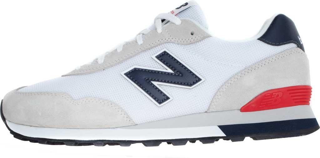 Men's New Balance 515v3 Sneaker, , large, image 2