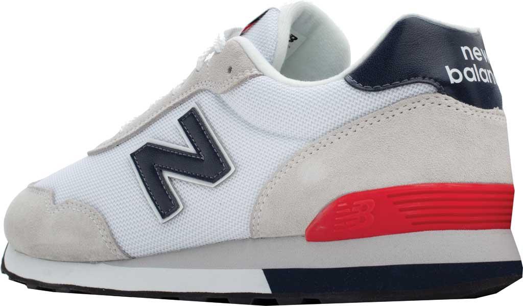 Men's New Balance 515v3 Sneaker, , large, image 3