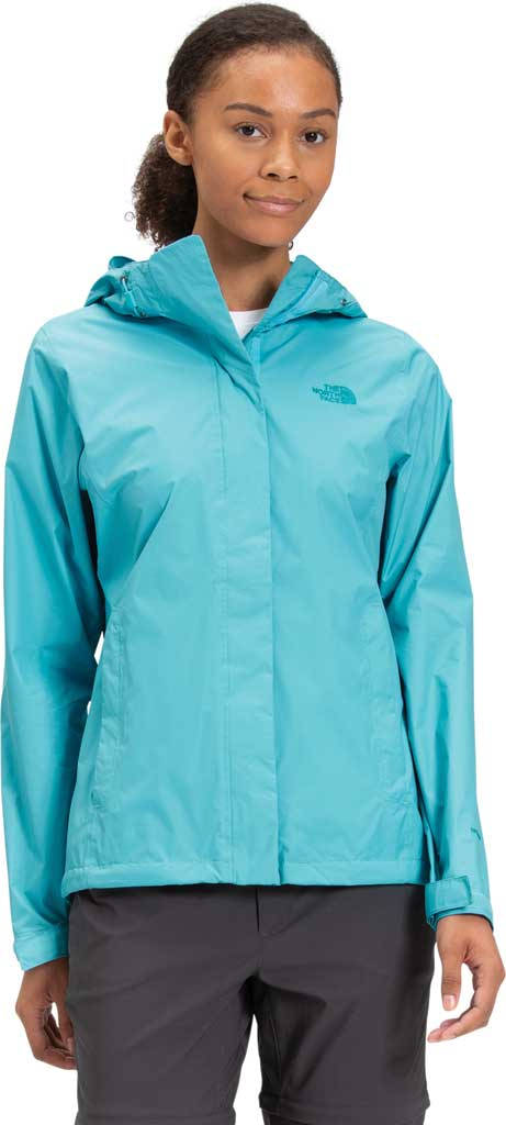 Women's The North Face Venture 2 Jacket, , large, image 1