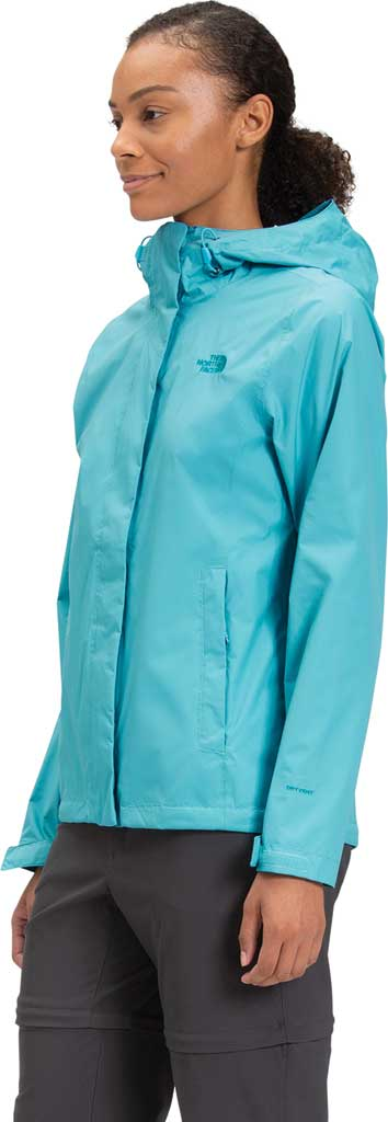 Women's The North Face Venture 2 Jacket, , large, image 3