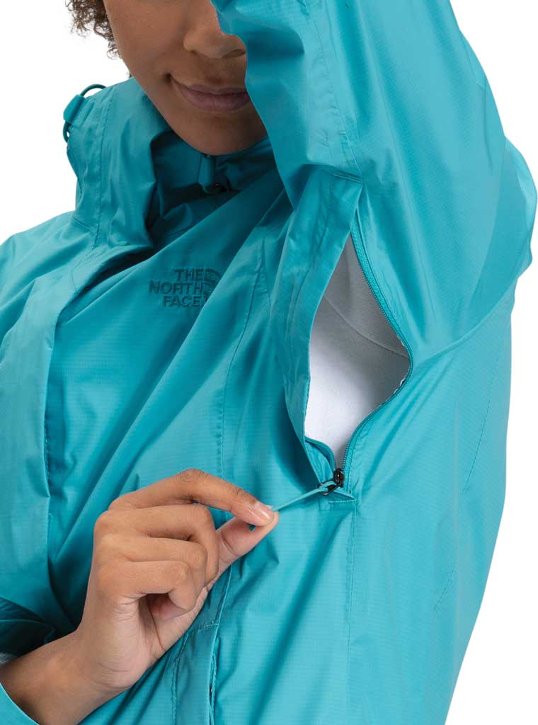 Women's The North Face Venture 2 Jacket, , large, image 4