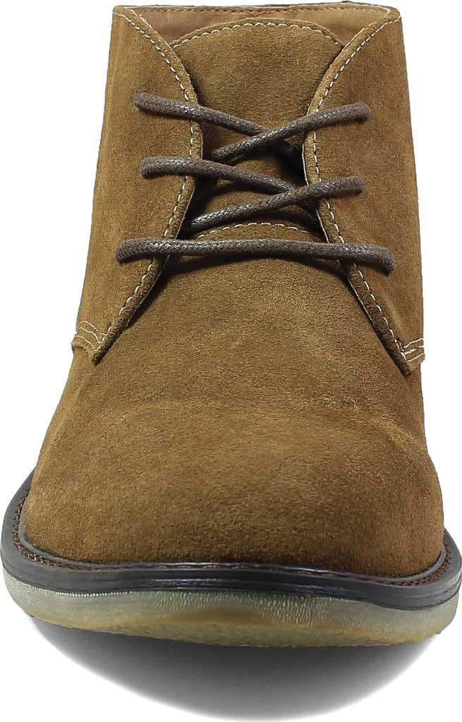 Men's Nunn Bush Lancaster Chukka Boot, , large, image 4