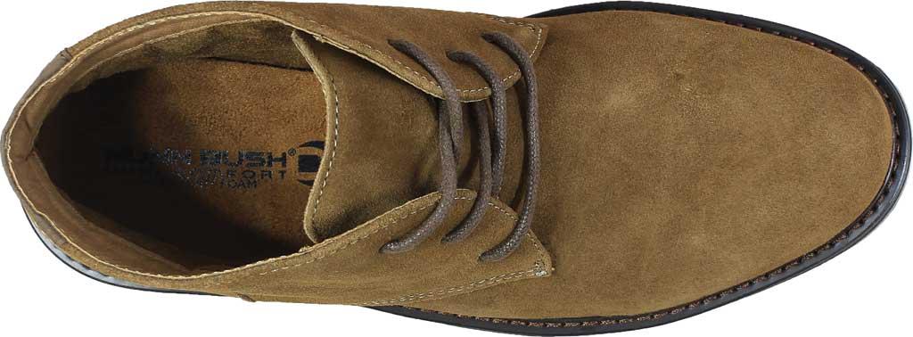 Men's Nunn Bush Lancaster Chukka Boot, , large, image 6