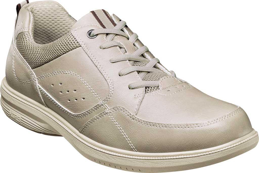 Men's Nunn Bush Kore Walking Sneaker, , large, image 1