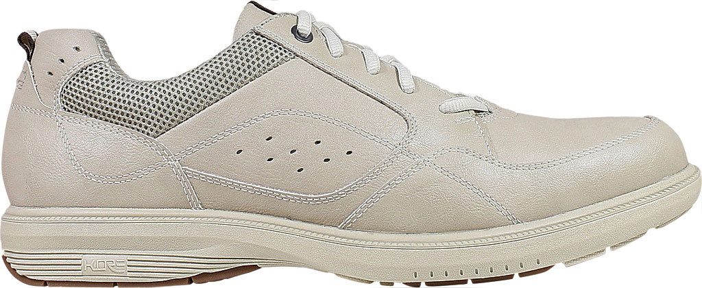 Men's Nunn Bush Kore Walking Sneaker, , large, image 2