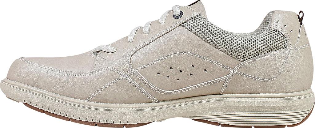 Men's Nunn Bush Kore Walking Sneaker, , large, image 3