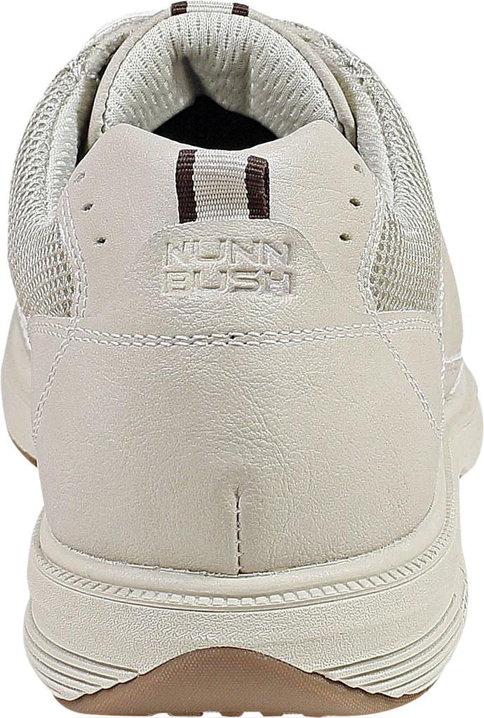 Men's Nunn Bush Kore Walking Sneaker, , large, image 4
