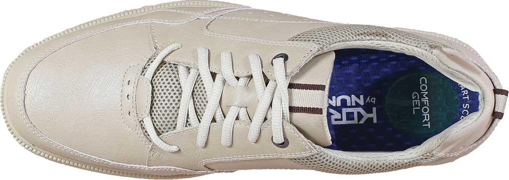 Men's Nunn Bush Kore Walking Sneaker, , large, image 5