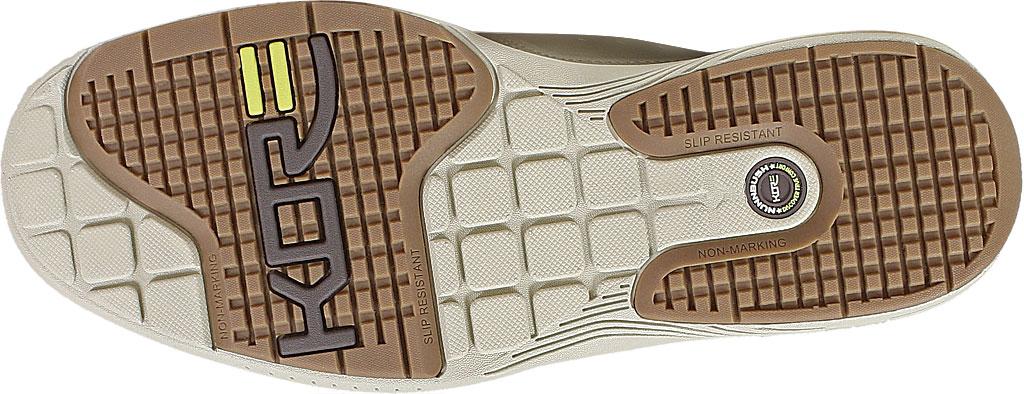 Men's Nunn Bush Kore Walking Sneaker, , large, image 6