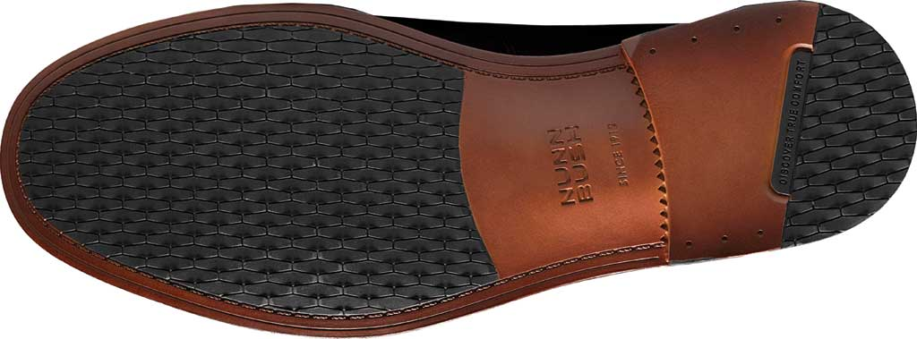 Men's Nunn Bush Lincoln Penny Loafer II, , large, image 6