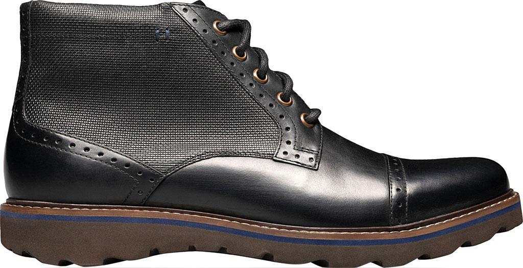 Men's Nunn Bush Buchanan Cap Toe Ankle Boot, , large, image 2