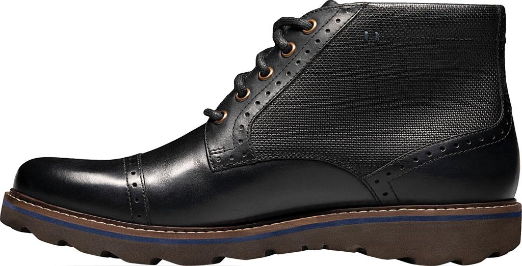 Men's Nunn Bush Buchanan Cap Toe Ankle Boot, , large, image 3