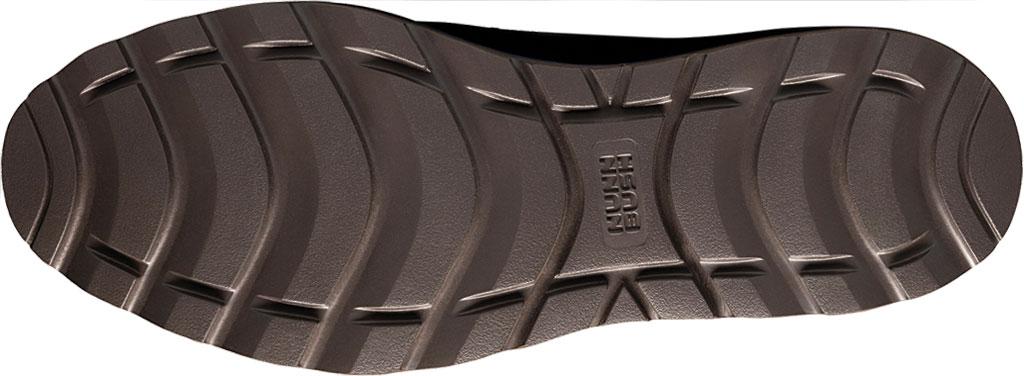 Men's Nunn Bush Buchanan Cap Toe Ankle Boot, , large, image 6