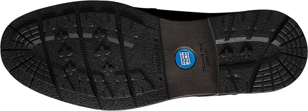 Men's Nunn Bush Fuse Plain Toe Chelsea Boot, , large, image 6