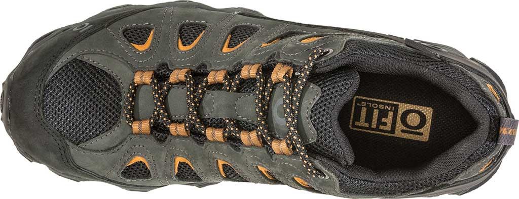 Men's Oboz Sawtooth II Low BDry Hiking Shoe, , large, image 3