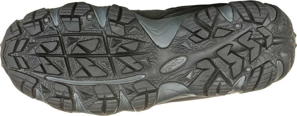 Men's Oboz Sawtooth II Low BDry Hiking Shoe, , large, image 4