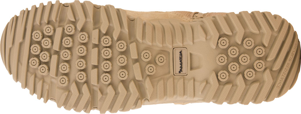 "Men's Altama Footwear Vengeance SR 8"" Side-Zip Boot, , large, image 2"