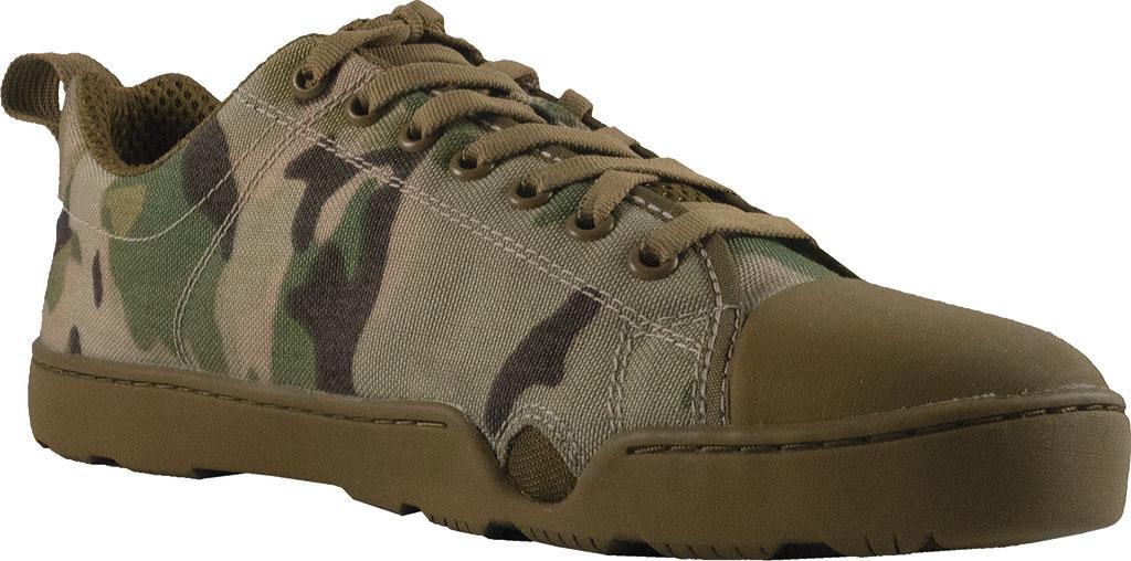 Men's Altama Footwear OTB Maritime Assault Low Boot, , large, image 1