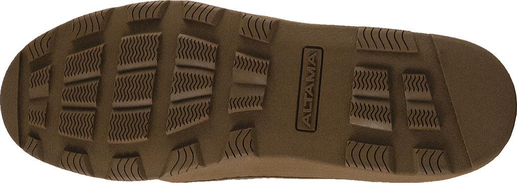 Men's Altama Footwear OTB Maritime Assault Low Boot, Woodland Cordura, large, image 2