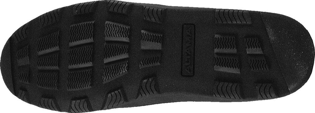 Men's Altama Footwear OTB Maritime Assault Mid Boot, Black Cordura, large, image 2