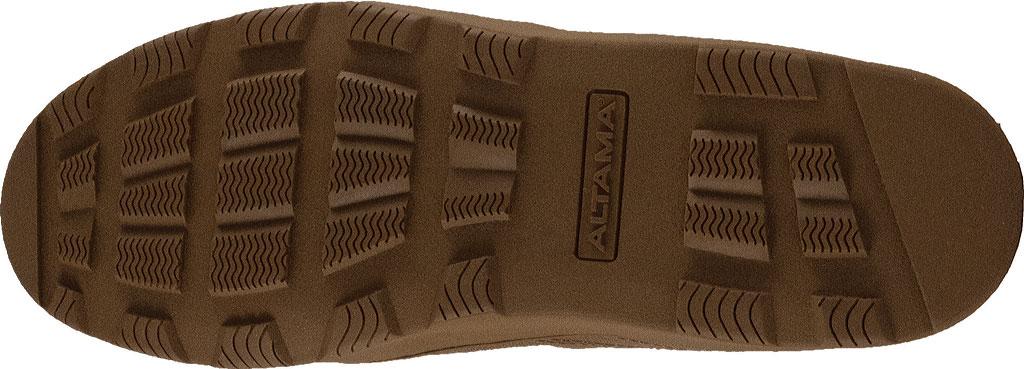 Men's Altama Footwear OTB Maritime Assault Mid Boot, Woodland Cordura, large, image 2