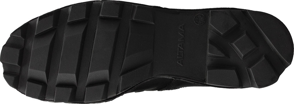 "Men's Altama Footwear Jungle PX 10.5"" Boot, Olive Drab Polishable Full Grain Leather, large, image 2"