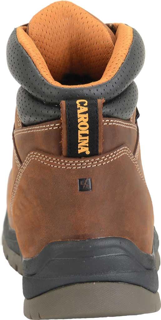 Men's Carolina CA5520, Copper, large, image 3