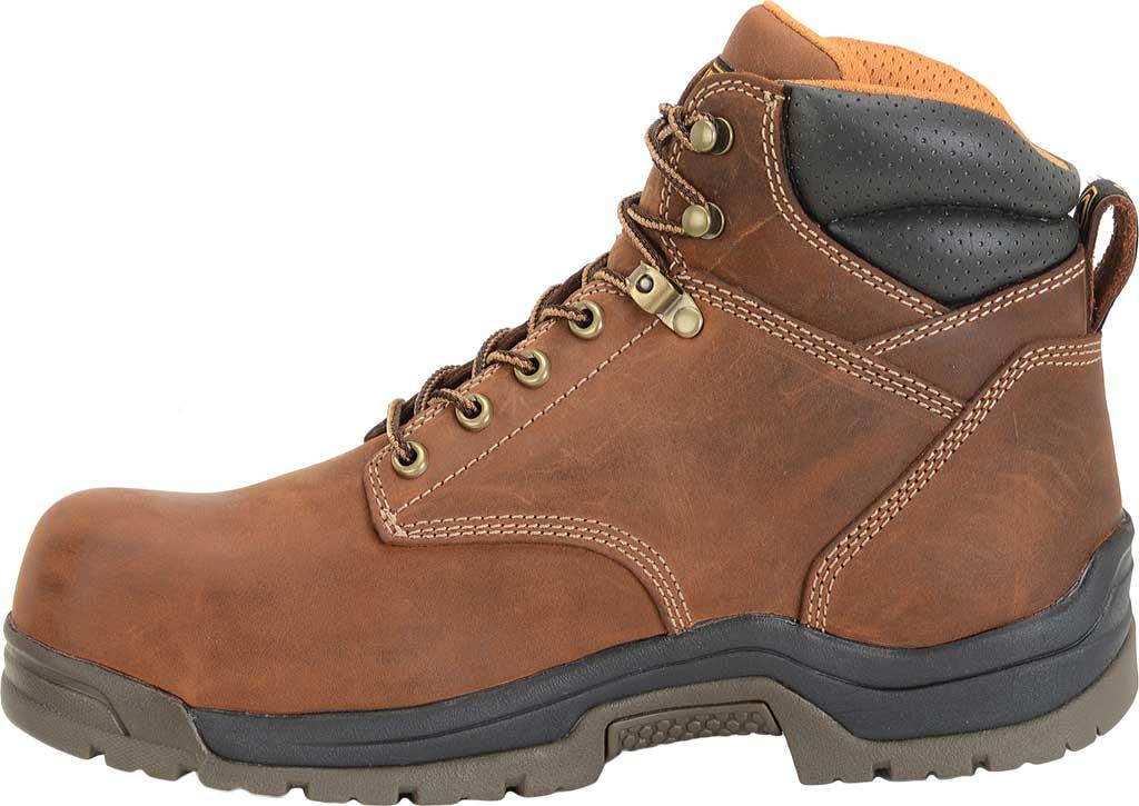 Men's Carolina CA5020 Work Boot, , large, image 2