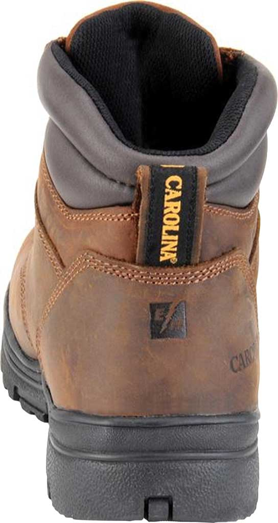 Men's Carolina CA3026, Copper, large, image 4