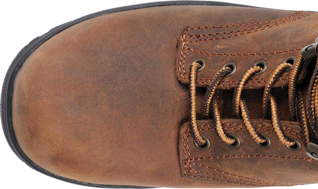 Men's Carolina CA3026, Copper, large, image 5