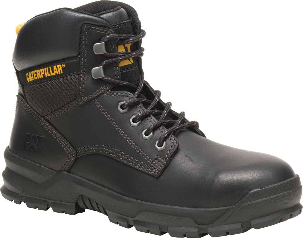 Men's Caterpillar Mobilize Alloy Toe Work Boot, , large, image 1