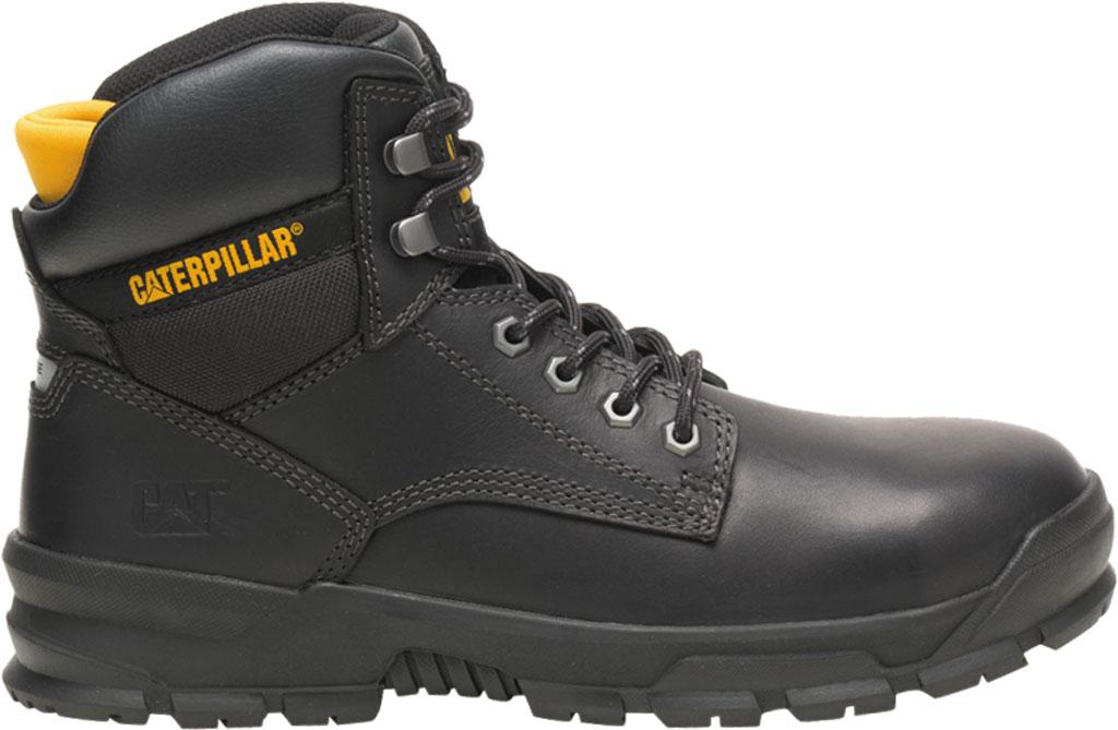 Men's Caterpillar Mobilize Alloy Toe Work Boot, , large, image 2