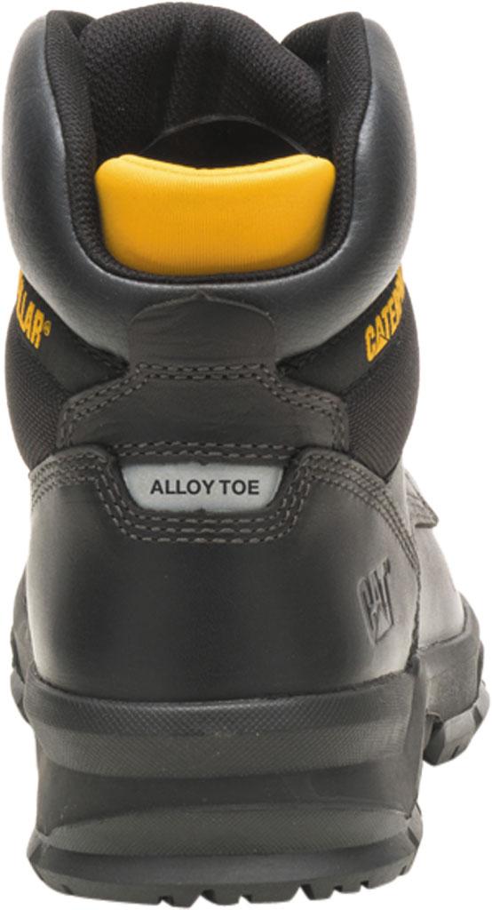 Men's Caterpillar Mobilize Alloy Toe Work Boot, , large, image 4