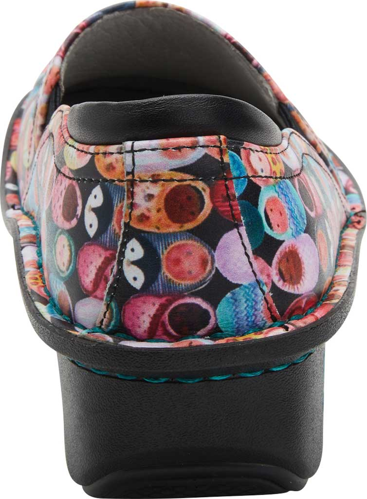Women's Alegria by PG Lite Debra, Fresh Baked Leather, large, image 3