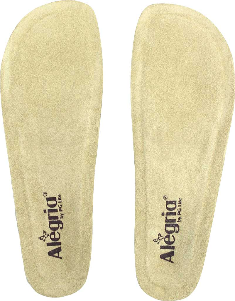Women's Alegria by PG Lite Classic Footbed, , large, image 1