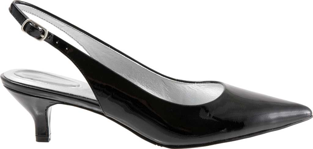 Women's Trotters Prima, , large, image 2