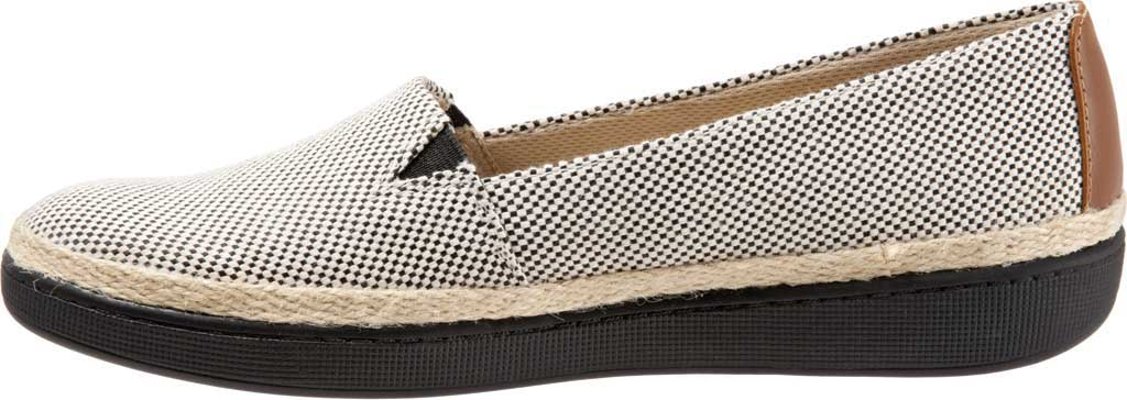 Women's Trotters Accent Flat, , large, image 3