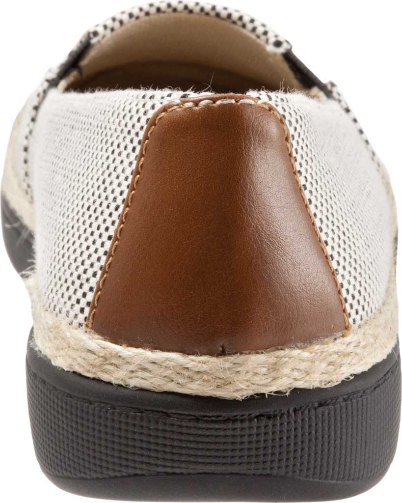 Women's Trotters Accent Flat, , large, image 5