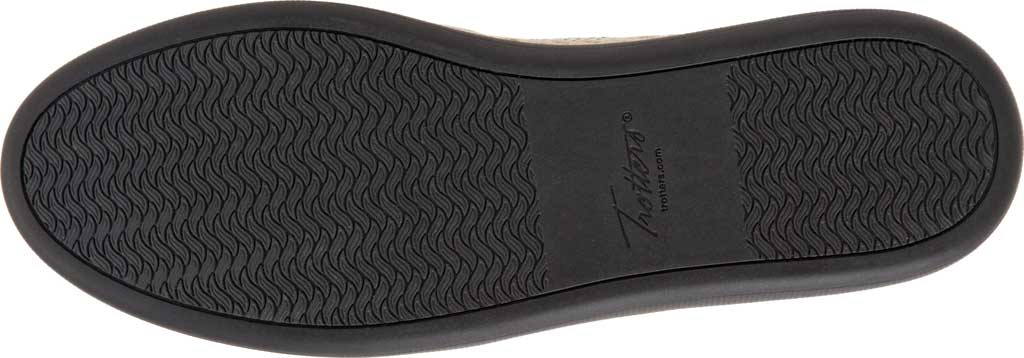 Women's Trotters Accent Flat, , large, image 7