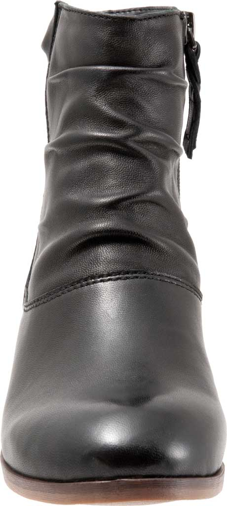 Women's SoftWalk Rochelle Slouch Boot, , large, image 4